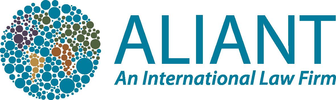 Aliant Finland